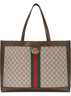 255876a7fa8f GUCCI GUCCI OPHIDIA GG TOTE - UNAVAILABLE. #gucci #bags #hand bags #tote