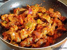 peppered gizzard main dp small
