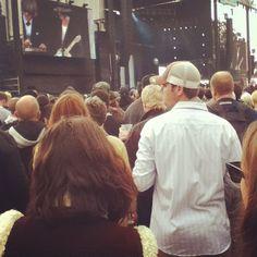 Jack White. - @lapalabracanta- #webstagram