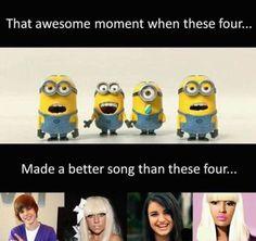 YES!!!!!!!!!!!! SO TRUE!!!!!!!!!!!!