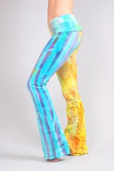 Hey, I found this really awesome Etsy listing at https://www.etsy.com/listing/119617121/8300-circus-yoga-pants
