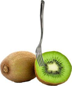 Comprar kiwi en  www.jalarico.com