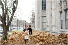 Pittsburgh Engagement Photography | Pittsburgh Wedding Photography | Pittsburgh Engagement Photos