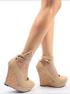 Zapatos para mujer, modelos elegantes