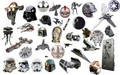 star wars - Google Search
