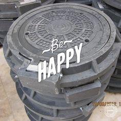 Photo remix by Kaan Kaldırım via @Slidely  manhole covers manufacturing in Turkey  0090 539 892 07 70  ayat import-export co  gursel@ayat.com.tr  Skype:gurselgurcan