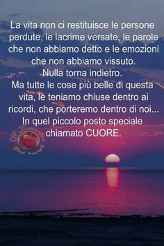 Per il mio meraviglioso babbo Italian Quotes, Simile, Wise Words, Love Quotes, Prayers, Memories, Sally, Messages, Father
