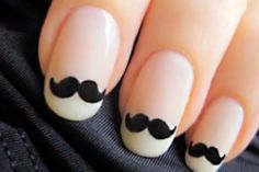 Nail Art Designs for Beginners | Hot Designs Nail Art Pens's photo.