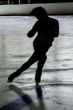 Stephan Lambiel(Swiss)
