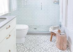 Our House: Adding A Bathroom