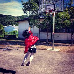 japanbasketball