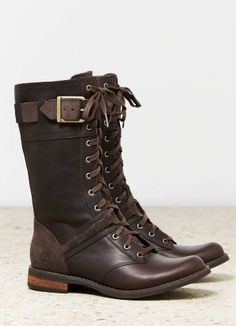 """These Boots are adorable & would be great at an 19th Century Genealogist Convention! """")"""