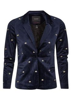 Maison Scotch Blazer € 169,95