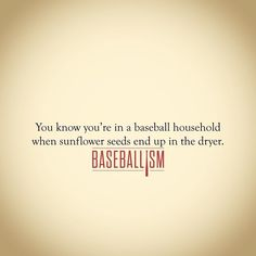 I guess you could call them double roasted. #AmericasBrand www.baseballism.com