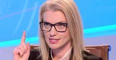Parlamentul ar putea lansa săptămâna aceasta procedurile pentru înfiinţarea unei comisii parlamentare care să ancheteze rezultatul alegerilor prezidenţiale din 2009. Comisia ar urma să fie condusă de liderul PSD, Liviu Dragnea. Alina Gorghiu critică vehement ideea unei comisii parlamentare care să ancheteze rezultatul alegerilor prezidenţiale din 2009. Ea spune pentru RFI că faptul că Liviu […]