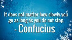 Confucius Quote http://www.SixDegreesDigitalMedia.net/ http://www.SixDegreesDigitalMedia.com/