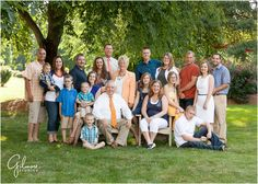 Shot this session in Illinois this summer! Family Reunion Photography – Orange County Photographer » Gilmore Studios ~ Newport Beach Wedding, Newborn, and Family Portrait Photographers in Orange County, San Diego, and Los Angeles