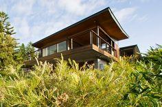 Choi Ropiha Architect, Mona Vale - Sydney