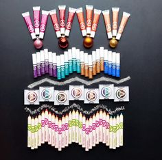 Mary Kay At Play Contact me to add more fun in your color www.marykay.com/nedwards119