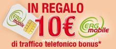 Ricariche telefoniche omaggio con RioMare | Campioni omaggio gratuiti, Concorsi a premi, Buoni sconto - DimmiCosaCerchi.it