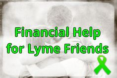 """<input class=""""jpibfi"""" type=""""hidden"""" ><p>We are whatislyme.com know everyone is having a hard time coming up with treatment money and daily living expenses. We are pretty much all in the same boat with this issue. So we put together some ways youcan help yourself raise some extra money or possibly get financial assistance. * …</p>"""