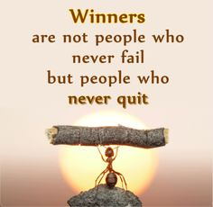 Business Quotes, Motivation, and Success! Best Inspirational Quotes, Great Quotes, Quotes To Live By, Motivational Quotes, Positive Quotes, Awesome Quotes, Positive Attitude, Positive Thoughts, Race Quotes
