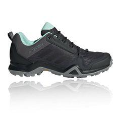 Evolution Sport #Salomon X ULTRA MID GTX è una scarpa