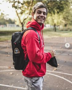 Kanken Backpack, My Boyfriend, Backpacks, Hungary, Bags, Fashion, Purses, Fashion Styles, Totes