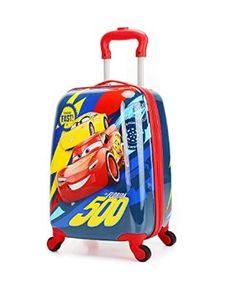 kid`s luggage  luggage ladies bags and purses ladies bags ideas ladies bags  ideas a444db2a7
