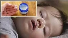 It might be hard to believe, after all, many of us had used Vick VapoRub. It seems like a harmless ointment, effective for fever, nasal congestion, and many other affections. But this case will make people question its use, especially moms and dads with small children because it could bring fatal consequences to them. A Mexican …