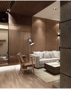 50 The Best Ideas For Contemporary Living Room Design. There maybe hundreds of different contemporary living room styles, but the easiest way to begin to get the contemporary look is the . Living Room Styles, Living Room Modern, Interior Design Living Room, Living Room Designs, Living Rooms, Kitchen Living, Kitchen Interior, Modern Interior Design, Interior Architecture