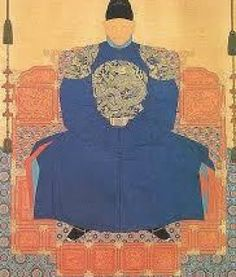 Early Joseon Kings and Historical Drama - dramasROK Korean Traditional, Traditional Outfits, Korean Painting, Korean Art, Postmodernism, Conceptual Art, Folk, Drama, Asian
