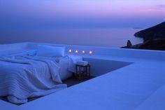Make It Pop!: 10 Romantic Places and Spaces