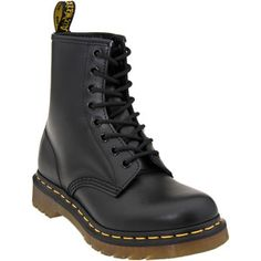 Whitney Port Rocks Dr. Martens!
