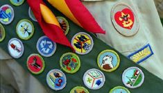 """""""Como organización conjunta, La Iglesia de Jesucristo de los Santos de los Últimos Días ha tenido siempre el derecho de seleccionar líderes Scout que se adhieran a los principios morales y religiosos que son consistentes con nuestras doctrinas y creencias. Cualquier resolución adoptada por los Boy Scouts de América en relación con el liderazgo en el Movimiento Scout debe seguir para afirmar ese derecho """". La resolución BSA fue unánime y el Consejo Ejecutivo Nacional se reunirá el 27 de julio…"""