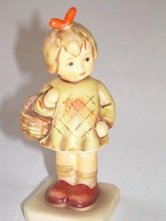 Panini: figurine che passione!