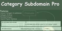 Review Category Subdomain Proso please read the important details before your purchasing anyway here is the best buy