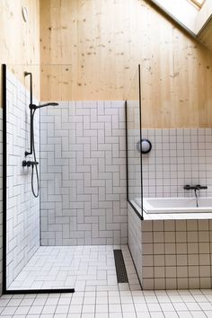 Every bathroom remodel begins with a layout idea. From full master bathroom renovations, smaller visitor bath remodels, and bathroom remodels of all dimensions. Contemporary Bathrooms, Modern Bathroom, Small Bathroom, Master Bathroom, Remodled Bathrooms, Bathroom Renovations, Home Remodeling, Kitchen And Bath Design, Family Bathroom