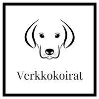 Verkkokoirat - Kotikoiran verkkokoulutukset - missä vaan, milloin vaan. Snoopy, Logos, Fictional Characters, Art, Art Background, Logo, Kunst, Performing Arts, Fantasy Characters