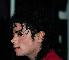 Jon Snow, Che Guevara, Michael Jackson, Thriller, Fictional Characters, Kpop, Coat, Red, Shirt