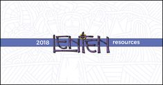 2018 Lenten Resources for Churches and Homes - Coming Soon! Lenten, Psalms, Coloring Pages, Easter, Quote Coloring Pages, Easter Activities, Kids Coloring, Colouring Sheets, Printable Coloring Pages