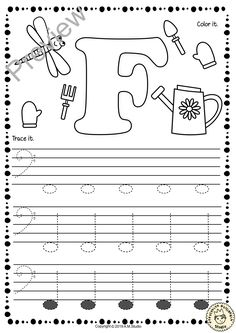 A set of 26 music worksheets {Spring themed} is created to help your students learn to trace, copy, color and draw notes on the staff {Bass pitch}. {E first – C second octaves}. Music Lessons For Kids, Music For Kids, Music Writing, Kids Writing, Piano Teaching, Learning Piano, Music Education Activities, Music Theory Worksheets, Violin Lessons