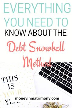 My husband and I were first introduced to the debt snowball method while taking Dave Ramsey's Financial Peace class a few years ago at our church. After the method was explained, I wondered if it would actually be realistic enough for us to follow #snowballdebtmethod#moneysaving#debt#moneyideas Debt Snowball Spreadsheet, Debt Snowball Worksheet, Dave Ramsey Debt Snowball, Dave Ramsey Financial Peace, Total Money Makeover, Paying Off Credit Cards, Debt Payoff, Financial Tips, Baby Steps