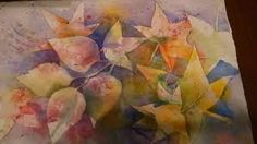 Image result for negative painting