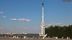 Чемпионат России по игре «Что? Где? Когда?» пройдет в Воронеже