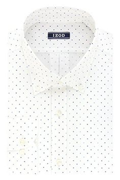 13 Best Wardrobe images   Mens tops, Shirts, Men
