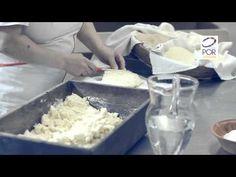 """Le Buone Pratiche del FSE. Donida Serpi """"Cibo e Memoria"""" - YouTube"""