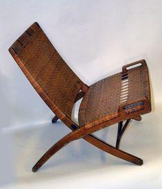 Traditional Scandinavian Furniture modern scandinavian furniture . chair | for the home | pinterest