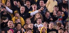 """Kyle Webb stated, """"Mizzou will forever be #1 in my heart, no matter how far I travel."""""""