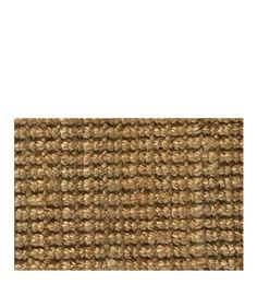 Shop modern and traditional rugs online from Payday Deals! We ship floor runners, round rugs and more across Australia. Carpet Replacement, Jute Carpet, Weylandts, Floor Runners, Traditional Rugs, Round Rugs, Rugs Online, Africa, Flooring